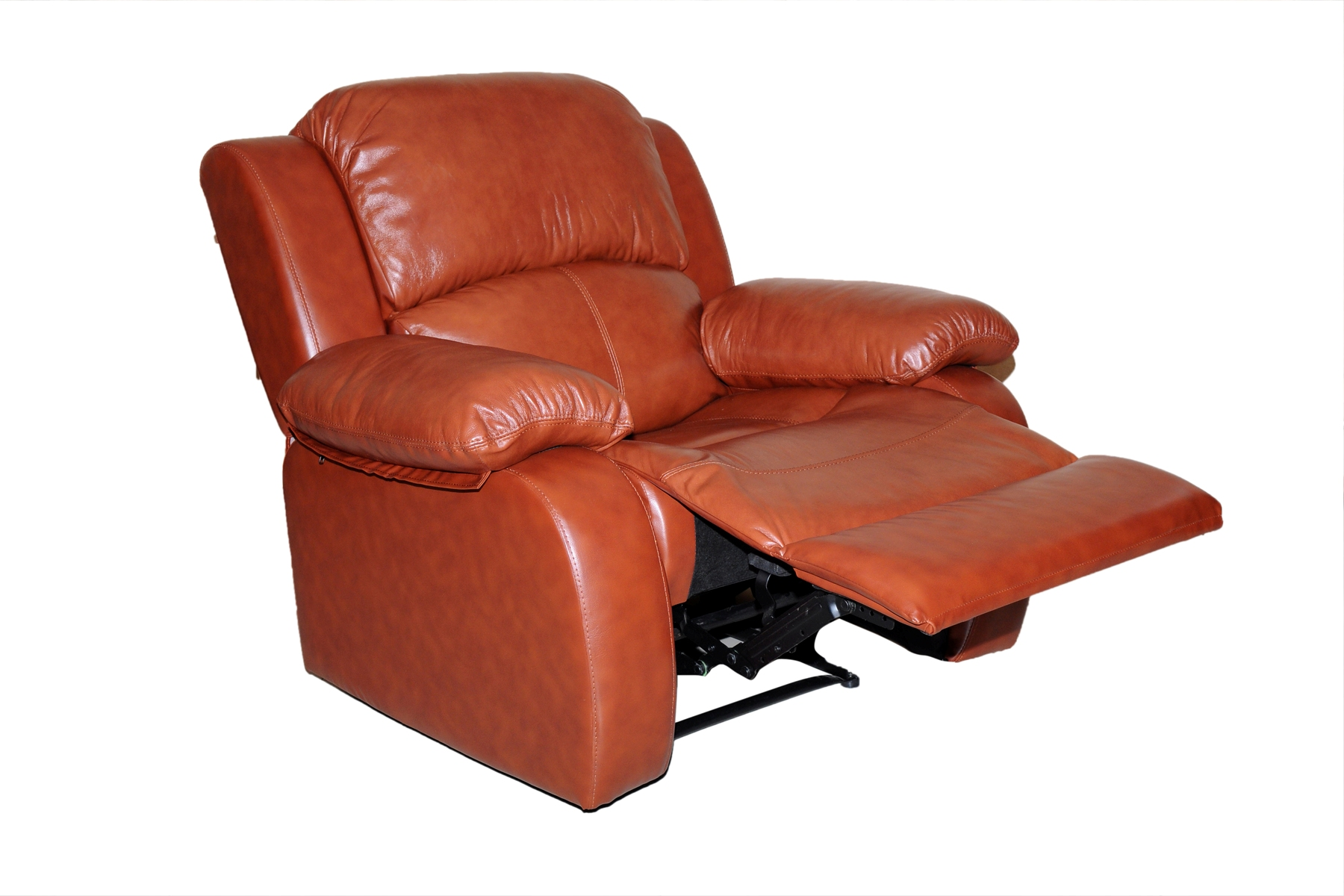 Recliner in Living Furniture at Indroyal