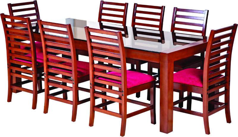 Dining Sets in Dinig Furniture at Indroyal