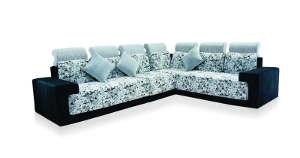 Corner Sofas in Living Furniture at Indroyal