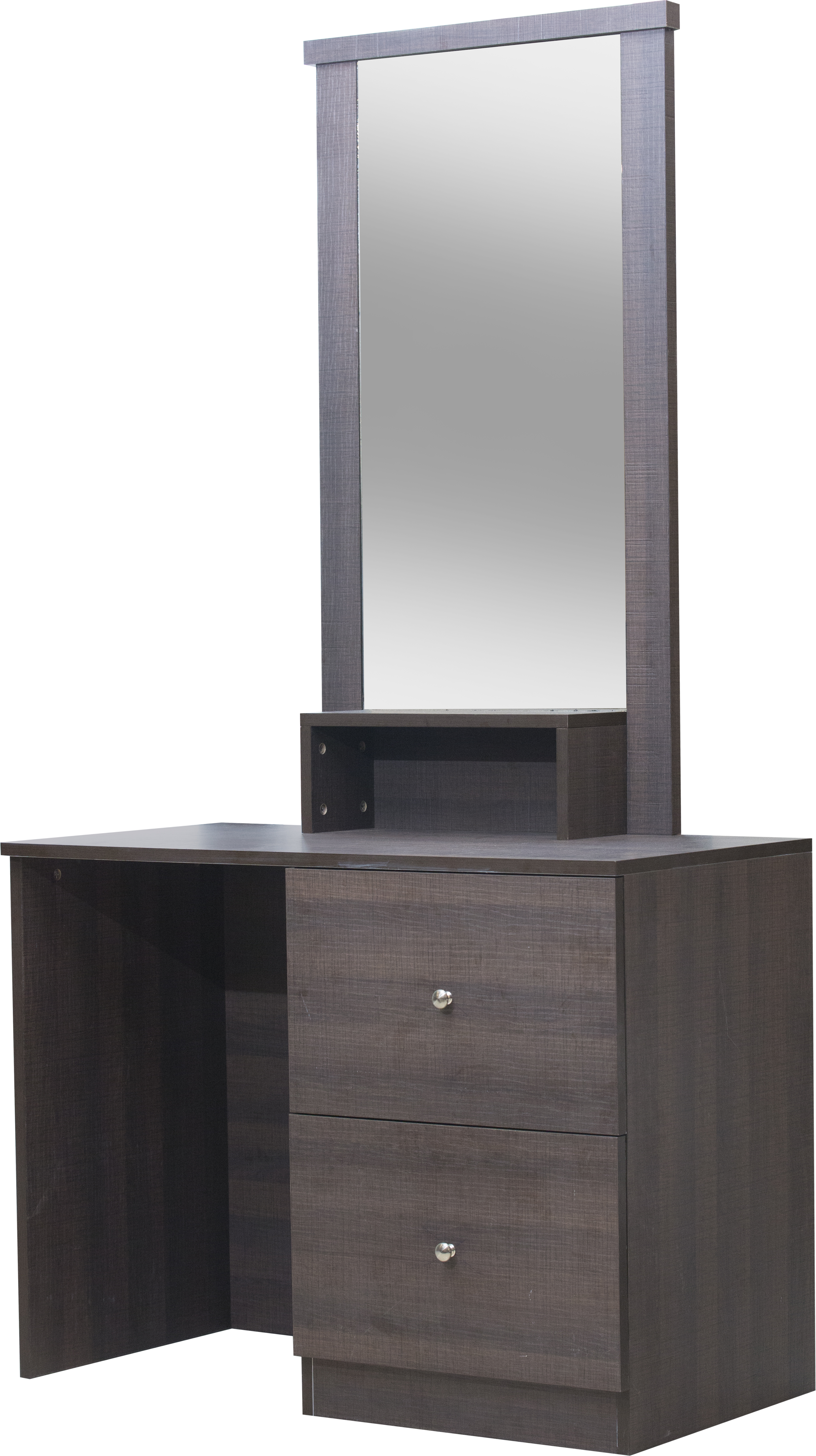 Dressing Table and side tables in Bedroom Furniture at Indroyal