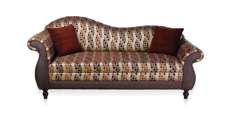 Diwan Cots in Living Furniture at Indroyal