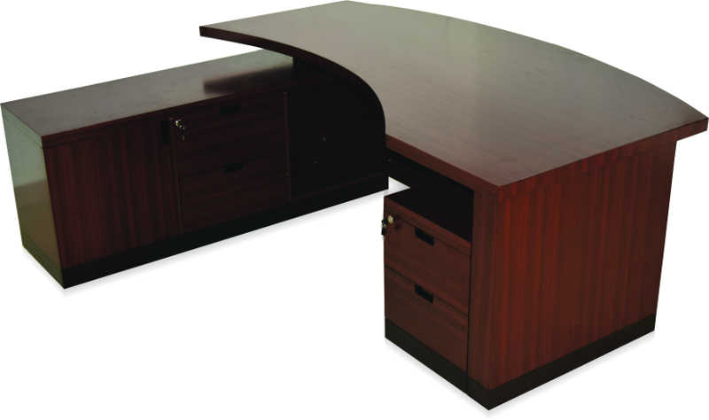 Office Tables and Chairs in Office Furniture at Indroyal